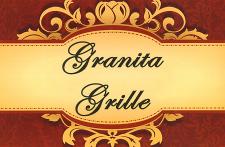 Granita Grille Logo